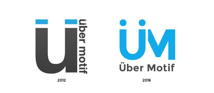 ubermotif logo redesign-01