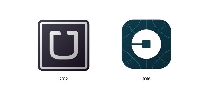 ubermotif logo redesign-02