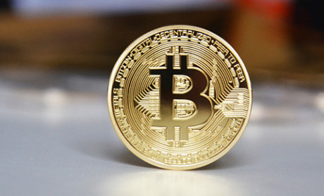 Why Did We Start Using Bitcoin?